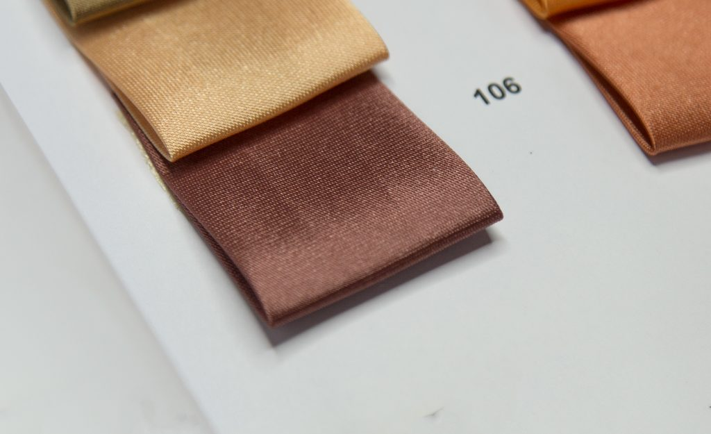 106-1024x625
