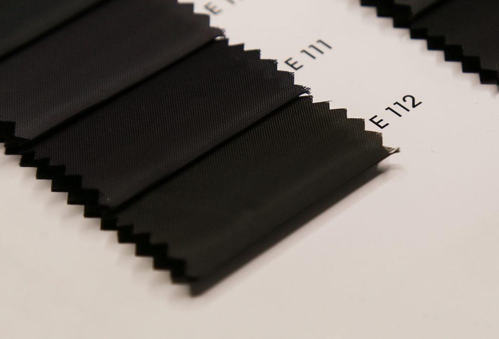 E112-1024x696