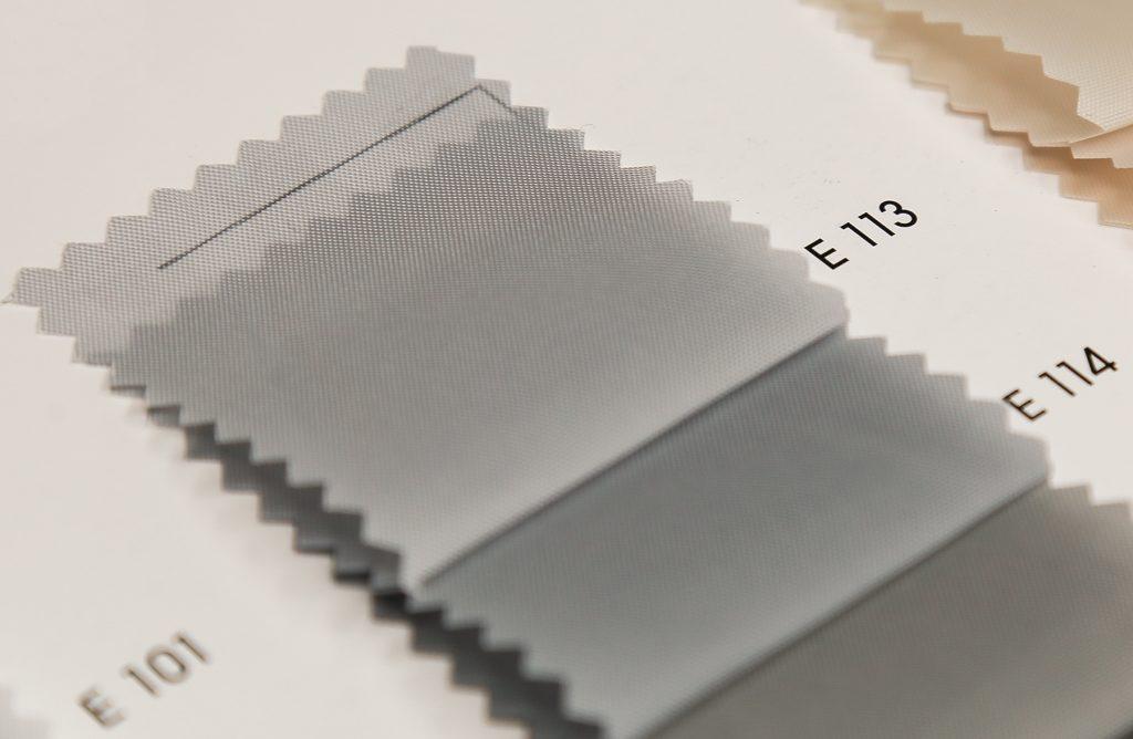 E113-1024x668