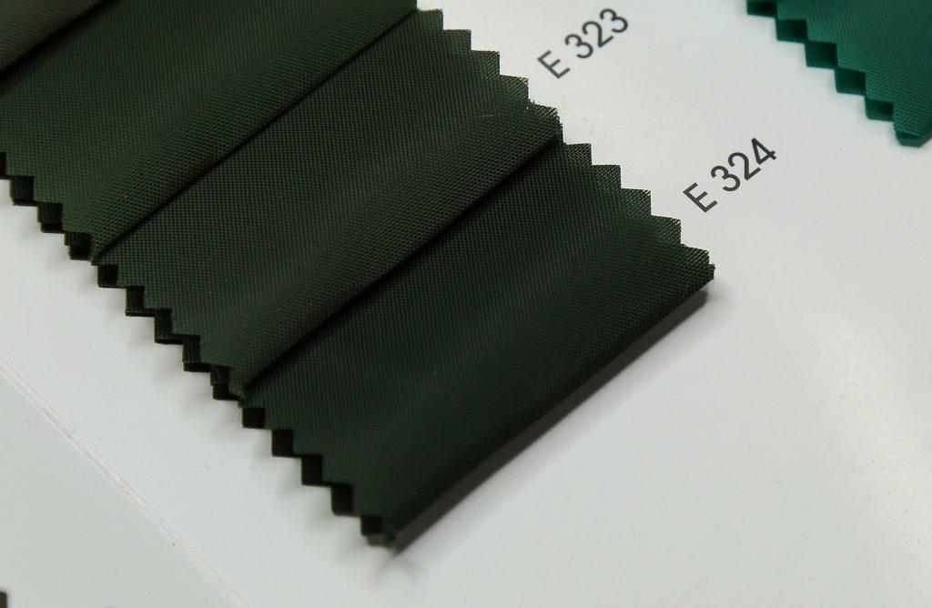 E324-1024x668