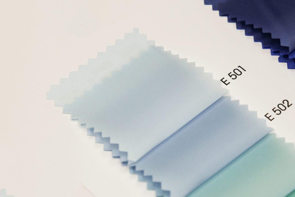 E501-1024x684