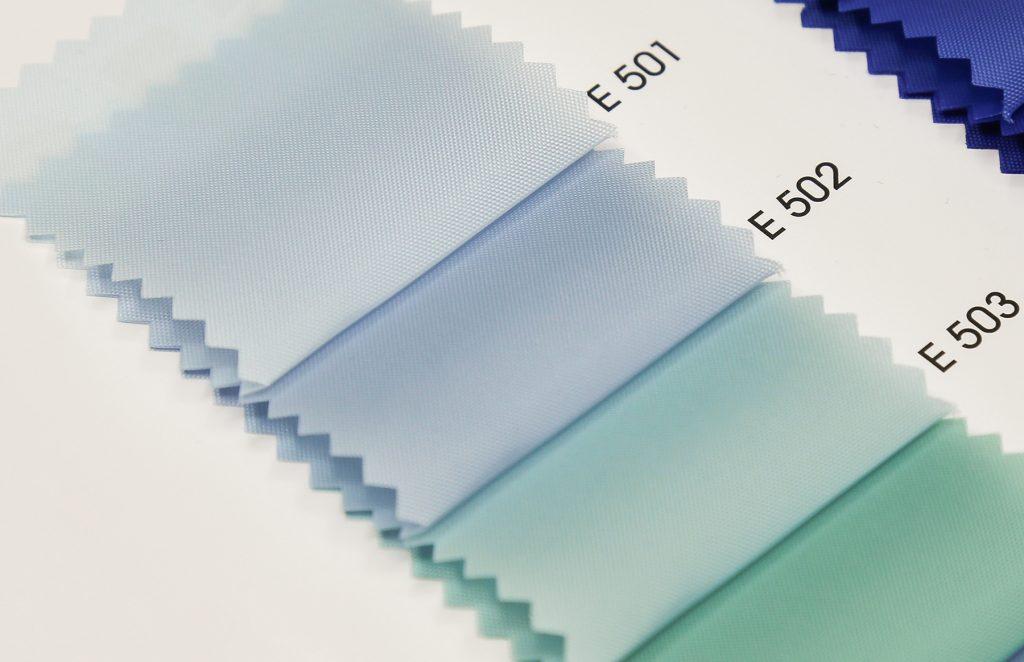 E502-1024x662