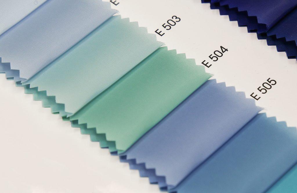 E504-1024x666