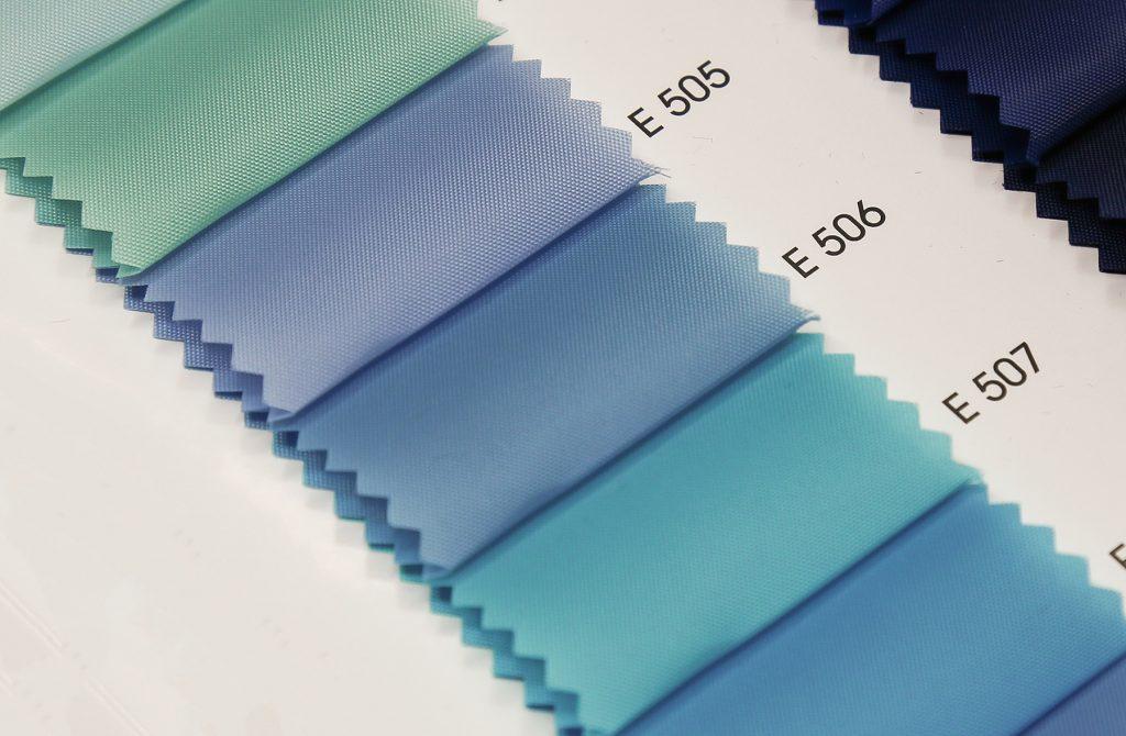 E506-1024x670