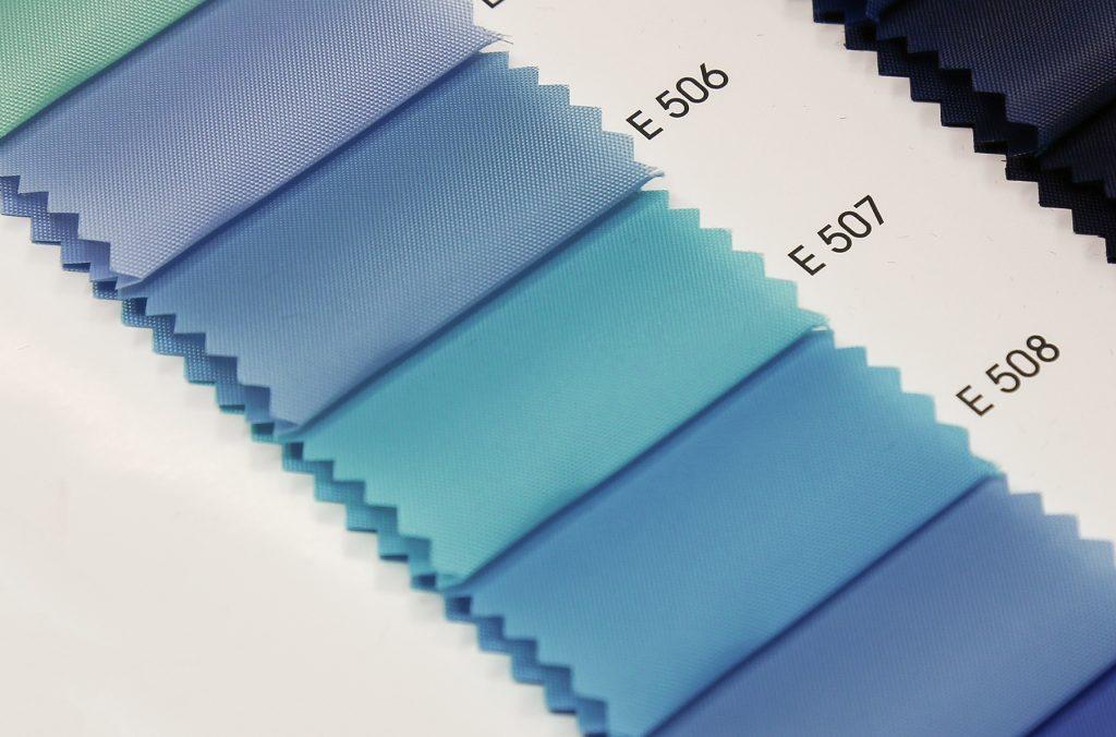 E507-1024x676