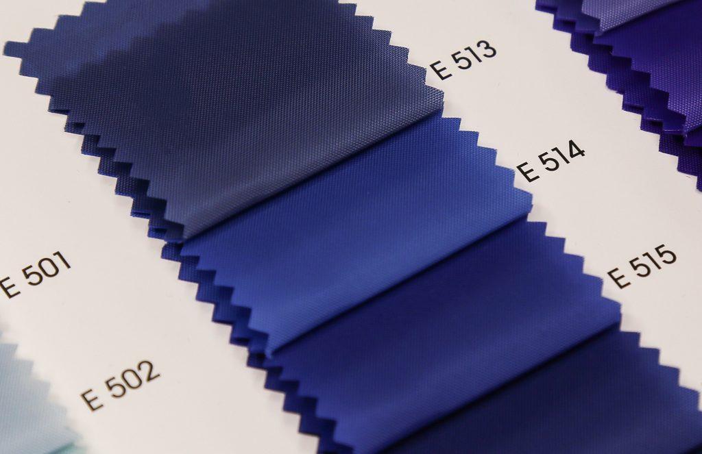 E514-1024x663