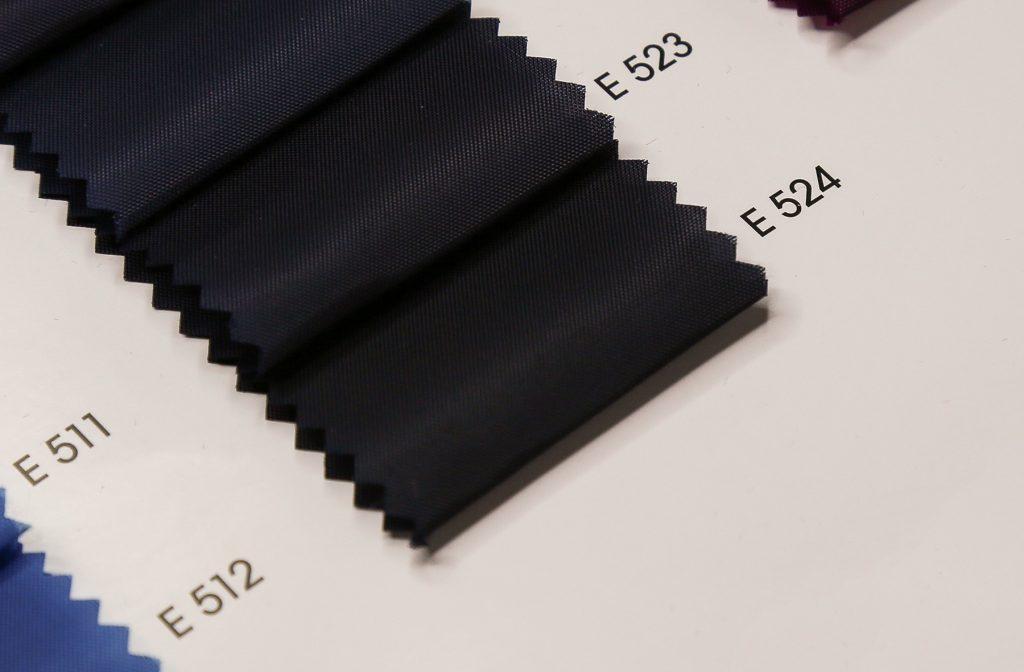 E524-1024x672