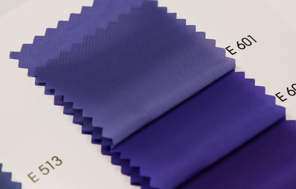 E601-1024x655