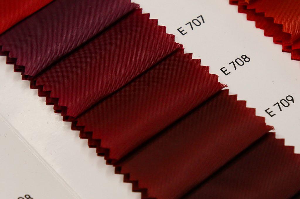 E708-1024x680