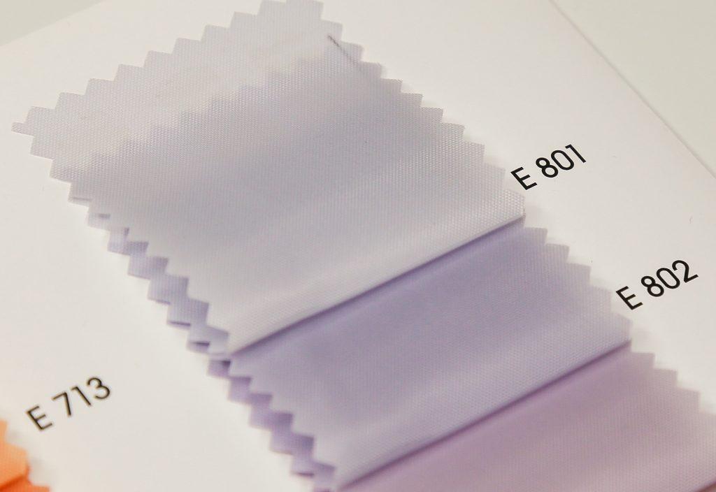 E801-1024x704