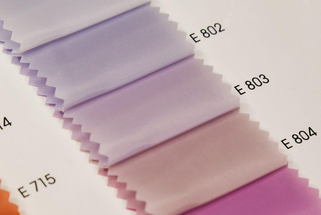 E803-1024x686