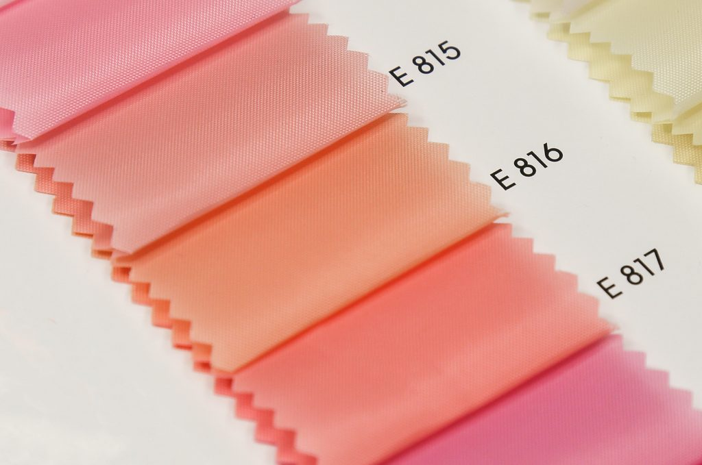 E816-1024x679