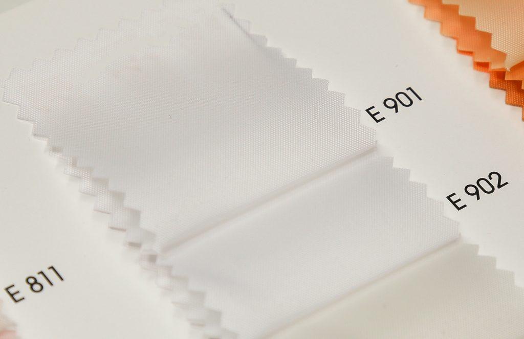 E901-1024x663