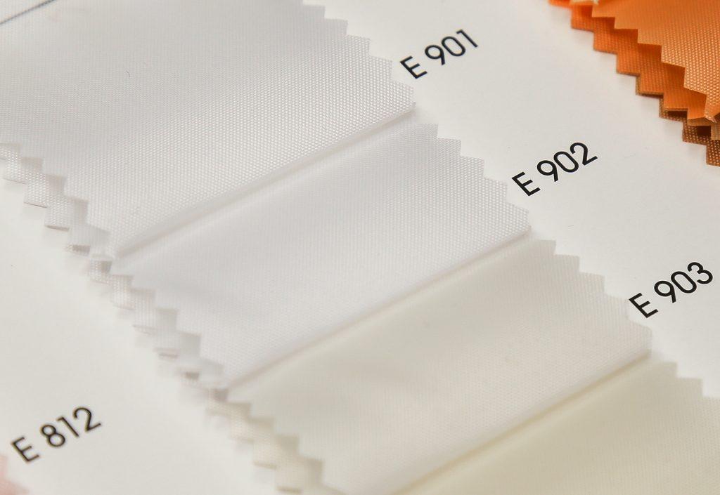 E902-1024x705