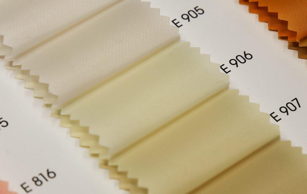 E906-1024x648